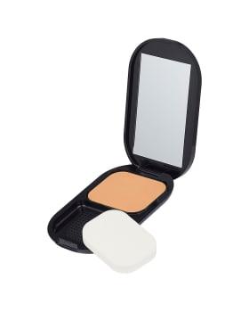 polvo compacto facefinity max factor-801- Golden-MainImage