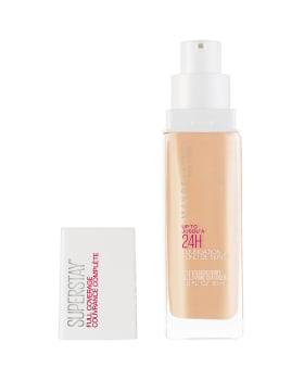 base de maquillaje superstay 24h alta cobertura-810- Caf Oscuro-MainImage