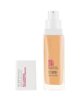 base de maquillaje superstay 24h alta cobertura-812- Beige Claro-MainImage