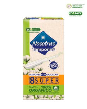 tampones con aplicador super organico-Orgánico-MainImage
