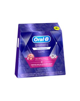 kit cintas blanqueadoras oral-b-Sin Color-MainImage