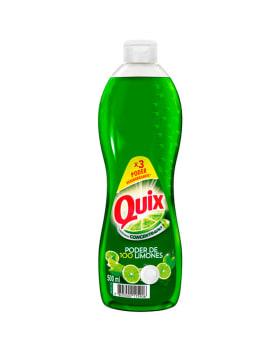 quix lavalozas limon-Limón-MainImage