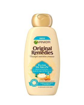 shampoo elixir argan-Elixir Argan-MainImage
