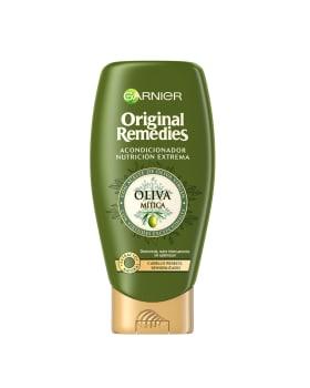 acondicionador oliva mitica-Oliva Mitica-MainImage