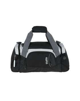 bolso deportivo cobre totto-700- Negro-MainImage