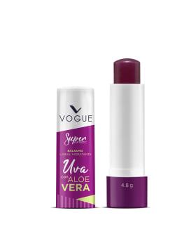 balsamo labial hidratante kiss my lips-240- Uva-MainImage