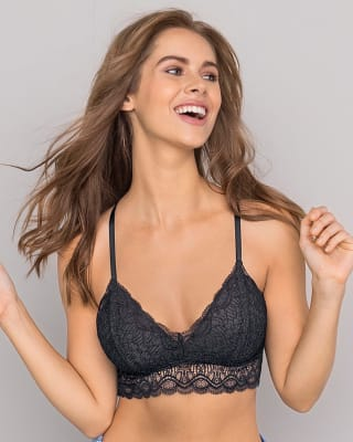 bralette triangular tipo bustier--MainImage