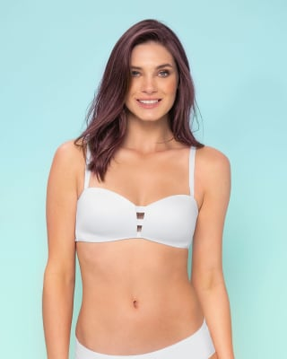 light bra brasier balconet sin realce-000- White-MainImage