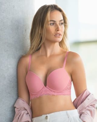 bra realce perfecto-348- Rosa Medio-MainImage