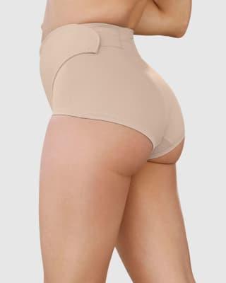 panty faja post parto de reduccion ajustalo a tu medida--MainImage