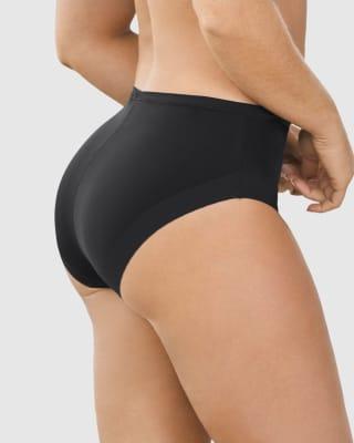 calzon clasico invisible con ajuste perfecto--MainImage