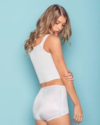 panty clasico con maximo cubrimiento--MainImage