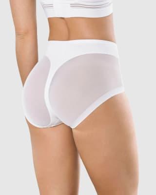 calzon clasico invisible con tul-000- White-MainImage
