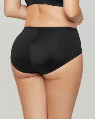 calzon clasico de realce-700- Black-MainImage