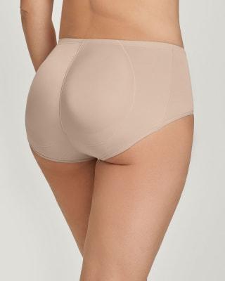 calzon clasico de realce-802- Nude-MainImage