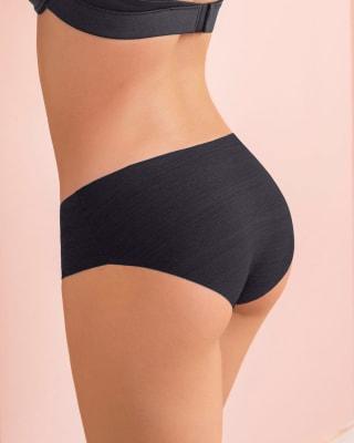 culotte invisible con tela inteligente--ImagenPrincipal
