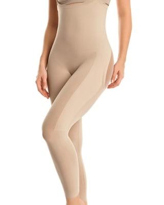 body faja pantalon invisible con realce de gluteos-802- Habano-MainImage
