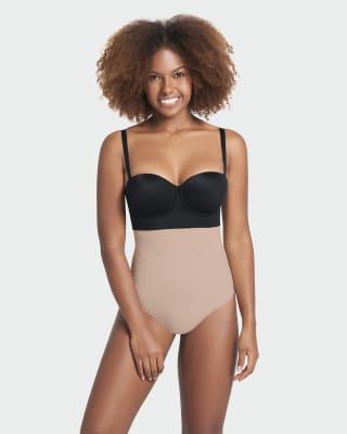 faja body estilo brasilera--MainImage