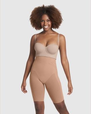 invisible faja body strapless sin costuras--MainImage