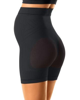 panty faja para el embarazo - maximo soporte and confort-700- Black-ImagenPrincipal