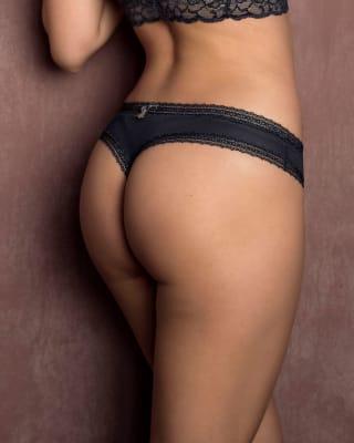 sexy calzon tipo colaless en tela ultraliviana--MainImage