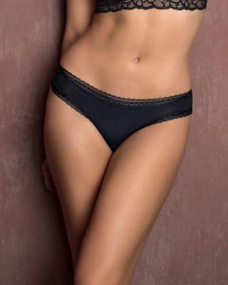 sexy calzon tipo brasilera en tela ultraliviana--AlternateView1