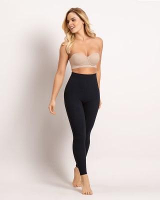 leggings con control de abdomen--MainImage