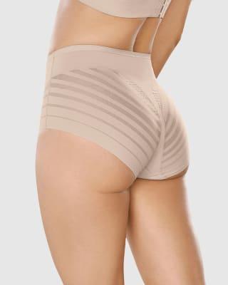 calzon faja clasico con bandas de tul--MainImage
