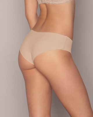 calzon cachetero en algodon ultrasuave--MainImage