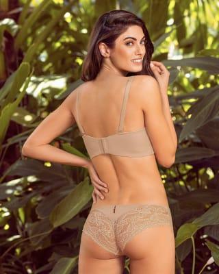 braga culotte con encaje trasero-802- Nude-ImagenPrincipal