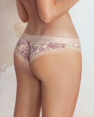 extra soft cheeky lace hipster panty-158- Rosa-MainImage