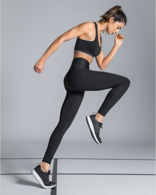 super-soft moderate compression butt lift legging  activelife--MainImage