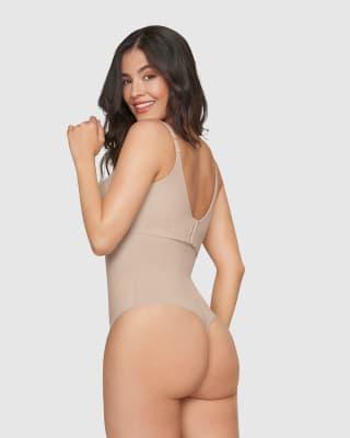 panty faja de control fuerte estilo brasilera-802- Nude-ImagenPrincipal
