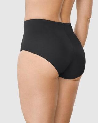 panty estilo clasico invisible con tela inteligente-700- Black-MainImage