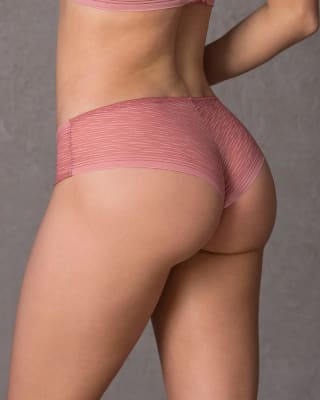 sheer lace hipster panty-221- Rosa-MainImage