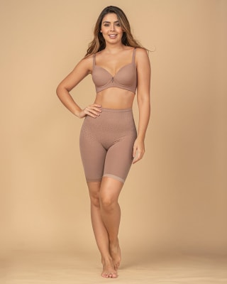 seamless luxe smoothing slip short--MainImage