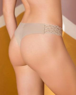 brasilena invisible con toques de encaje en cintura-802- Habano-ImagenPrincipal