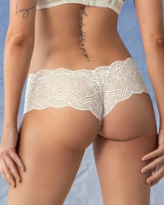 sexy hipster panty aus spitze-253- Marfil-MainImage