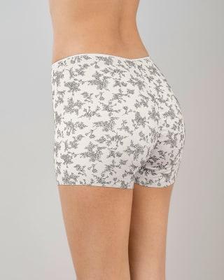 umweltfreundliche shorts aus recycelten pet-flaschen--MainImage