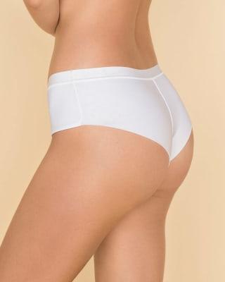 panty cachetero invisible talla unica comodidad total-000- White-ImagenPrincipal