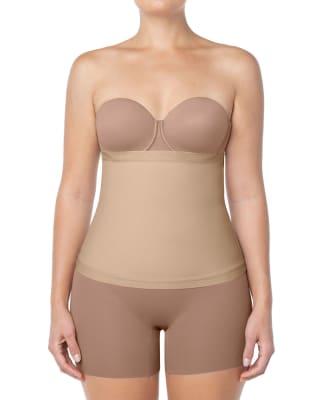 faja cinturilla reductora de abdomen y cintura-802- Nude-MainImage