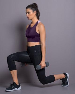 capri con control de abdomen y piernas-700- Black-MainImage