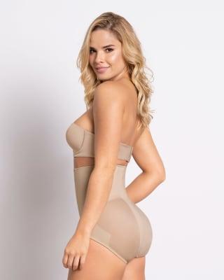 calzon faja levantacolas que reduce y afina tu cintura--MainImage