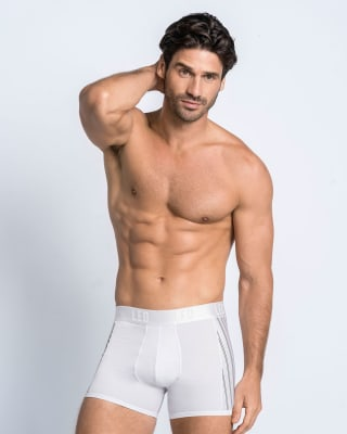 leo flex-fit boxer brief-000- White-MainImage