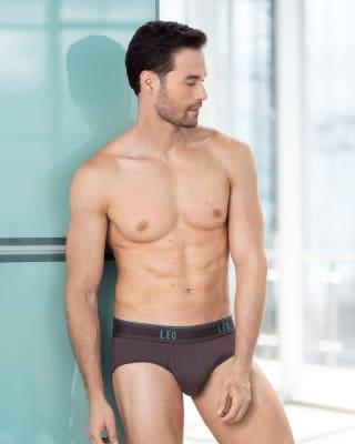 boxer brief de alta transpiracion ideal para uso diario-326- Vino-MainImage