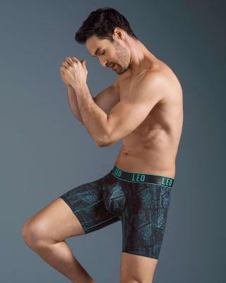 boxer deportivo con bolsillo lateral--MainImage