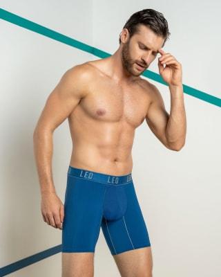 boxer deportivo con bolsillo lateral-597- Azul-MainImage