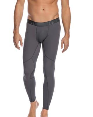 pantalon deportivo con ajuste localizado--MainImage