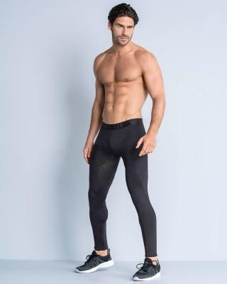 pantalon deportivo extra largo con ajuste localizado-700- Black-ImagenPrincipal