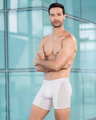 boxer medio de aumento de gluteos con almohadillas extraibles-000- Blanco-MainImage